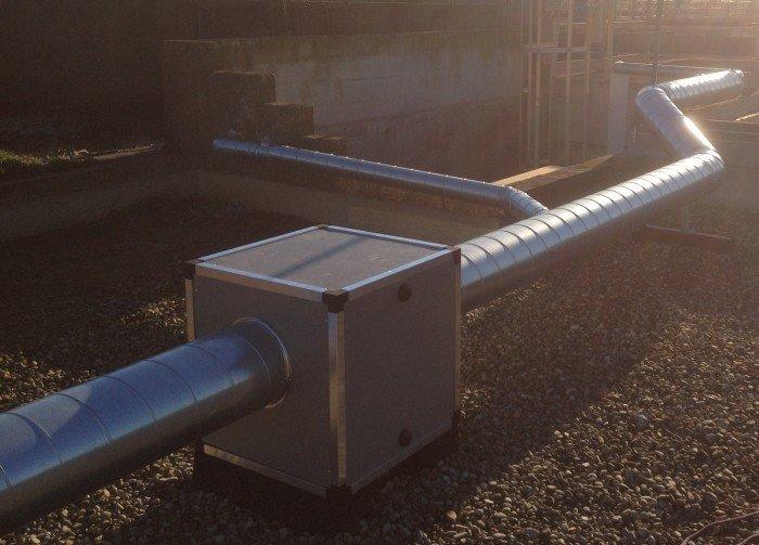 installation-caisson-ventilation